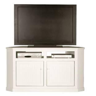 Coconut Creek TV Stand for TVs up to 55
