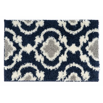 Thick Pile Rectangular Rugs On Sale Wayfair