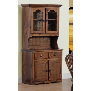 Chelsea Home Furniture Eastham Standard C..