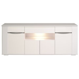 Scholz Sideboard by Latitude Run