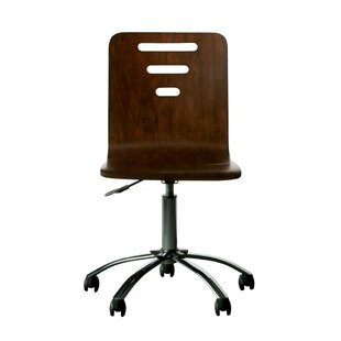 Savings Teaberry Lane Kids Desk Chair ByStone & Leigh™ by Stanley Furniture