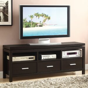 Norwell 60 TV Stand by Latitude Run