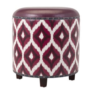 Essentials Irresistible Ottoman by IMAX