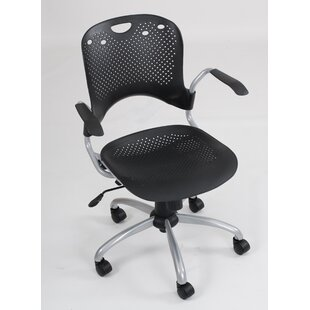 MooreCo Circulation Task Chair