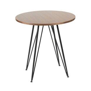 Counter High Round Table Wayfair - 36 high pub table