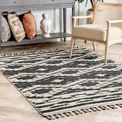 Charleston Home Rugs Wayfair