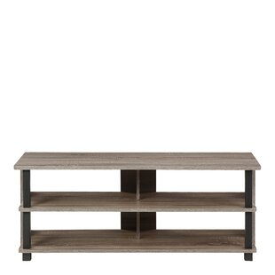 Annandale TV Stand For TVs Up To 50