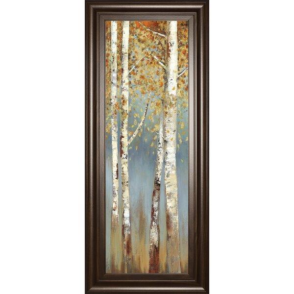 51c3556114d Butterscotch Birch Trees