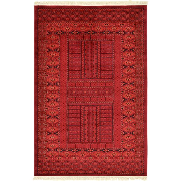 "Search results for ""navajo style rugs"""