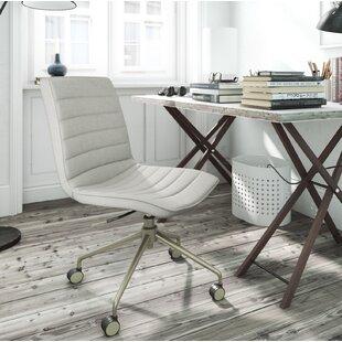 Adelaide Task Chair
