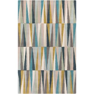 Mid Century Modern Pink Area Rugs You Ll Love In 2021 Wayfair