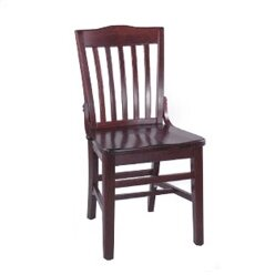 Schoolhouse Side Chair (Set of 2) Alston