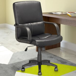 Workspace Task Chair by Symple Stuff Spacial Price