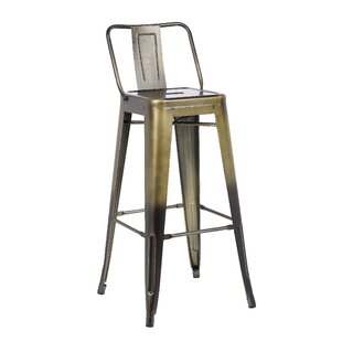 30 Inch Barstools Set Of 2 Wayfair