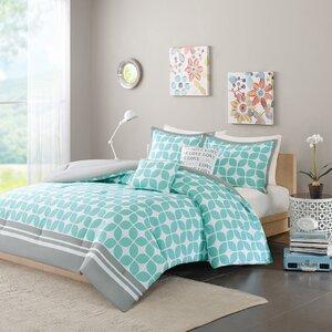 Young Comforter Set
