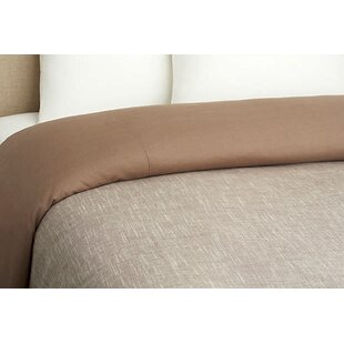 Amity Home Martin Duvet Cover Collection