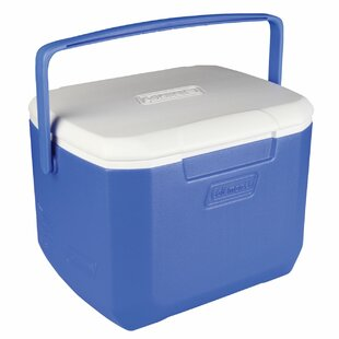 16 Qt. Excursion Picnic Cooler