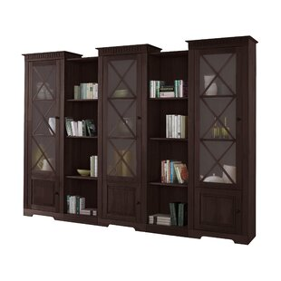 Brierfield Bookcase By August Grove
