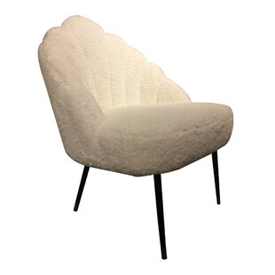 Piper 275 Lounge Chair by One Allium Way