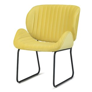 Rivley Armchair by Simpli Home Best Choices