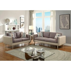 Upper 2 Piece Living Room Set Part 97