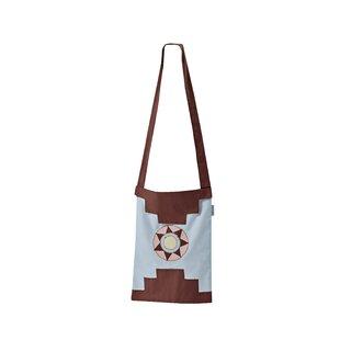 Indian Girl Bag By Hoppekids
