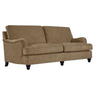Oshaughnessy Standard Sofa