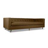 Eaddy 108 Tuxedo Arm Sofa by Corrigan Studio®