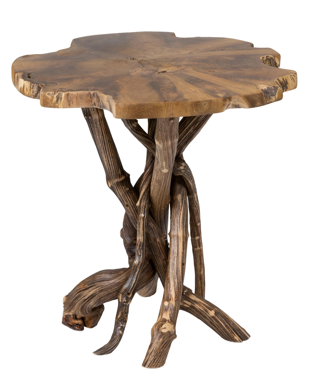 End Tables Side Tables Wayfair