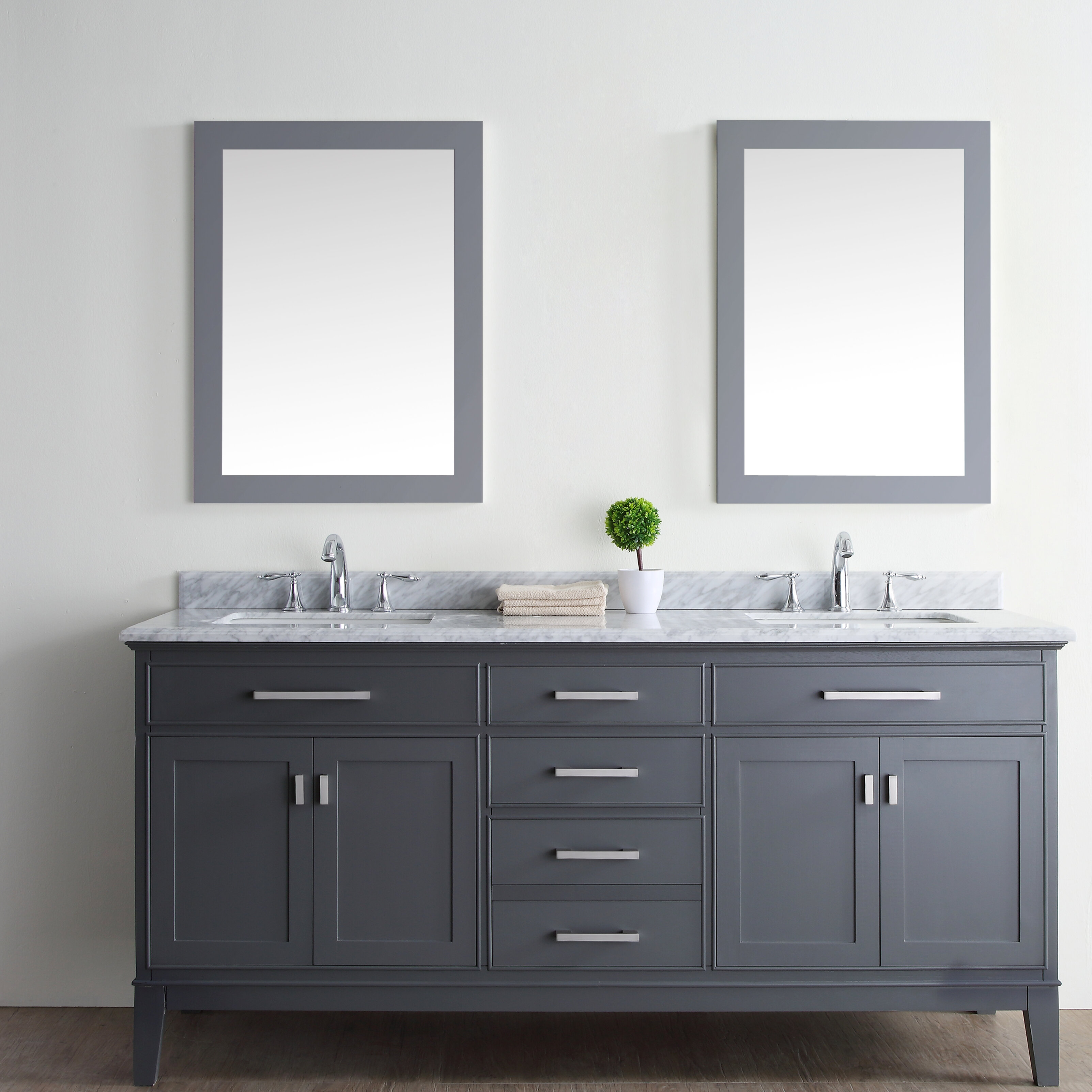 vanities astonishing edge sink some size unit glossy carving of countertops full furniture best two door painting white brass handle faucet cabinet plus style ideas bathroom also black flanked granite knob with as double using mirror a under steps top vanity and well ogee drawers corner