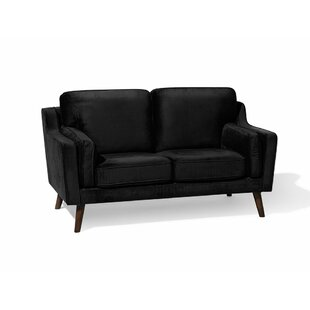 Brinton Loveseat