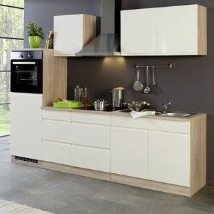 Tyntesfield Kitchen Pantry By Brayden Studio
