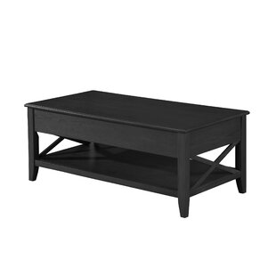 bee444df661dd Lift-Top Coffee Tables You ll Love