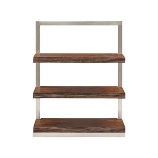 Bolt Standard Bookcase