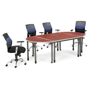 Oleanna Ergonomic Task Chair