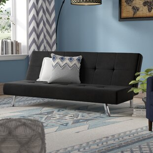 Affordable Flowery Branch Convertible Sofa by Zipcode Design Reviews (2019) & Buyer's Guide
