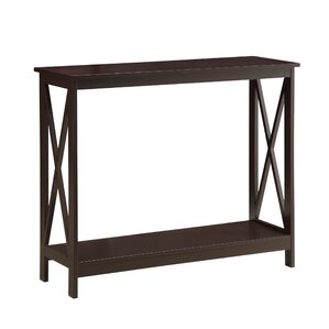 Entryway Table With Drawers console, sofa, and entryway tables | joss & main