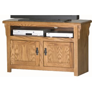 Millwood Pines Phelan TV Stand