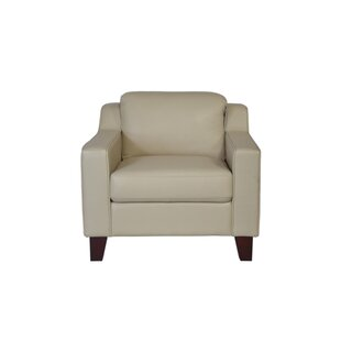 Winsford Armchair by Red Barrel Studio