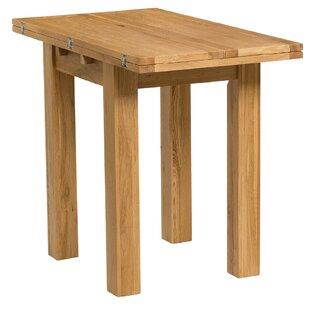 Thunderhead Folding Dining Table