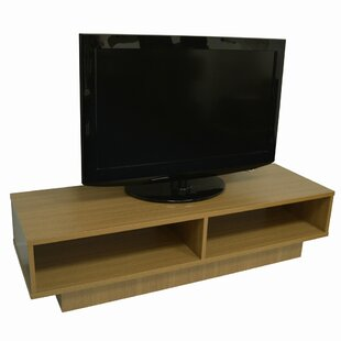 Abrego TV Stand For TVs Up To 88