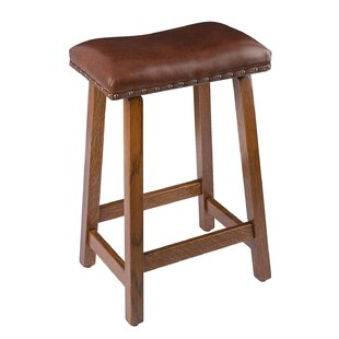 Burnside 24 Bar Stool