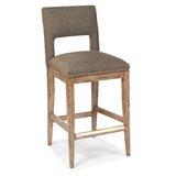 Orleans 29.5 Bar Stool by Fairfield Chair