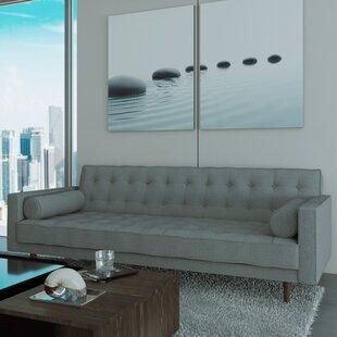 Living Sleeper Sofa