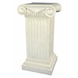 Columns U0026 Pedestals