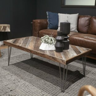 Murillo Coffee Table