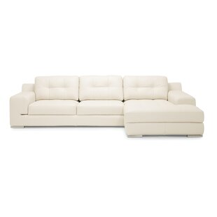 Regal Sectional
