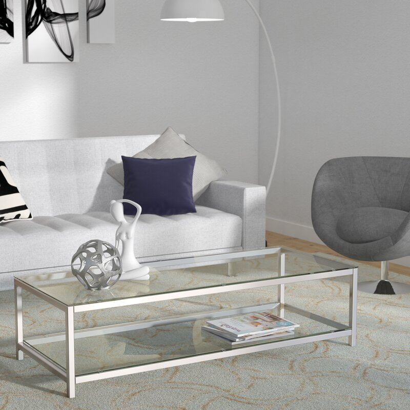 Rectangle Coffee Tables Sku Wadl4007 Sale Default Name