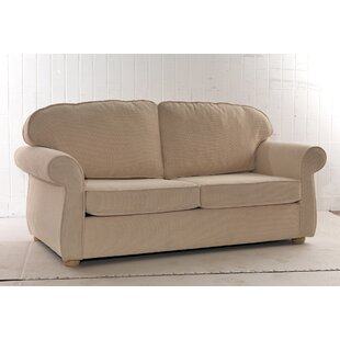 Thorndale 3 Seater Sofa Bed By Ophelia & Co.