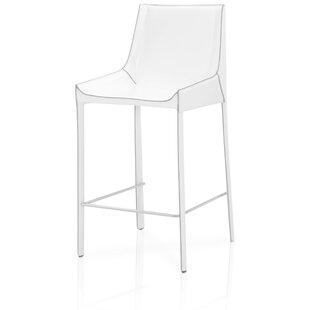 Walter 26 Bar Stool (Set of 2) Langley Street